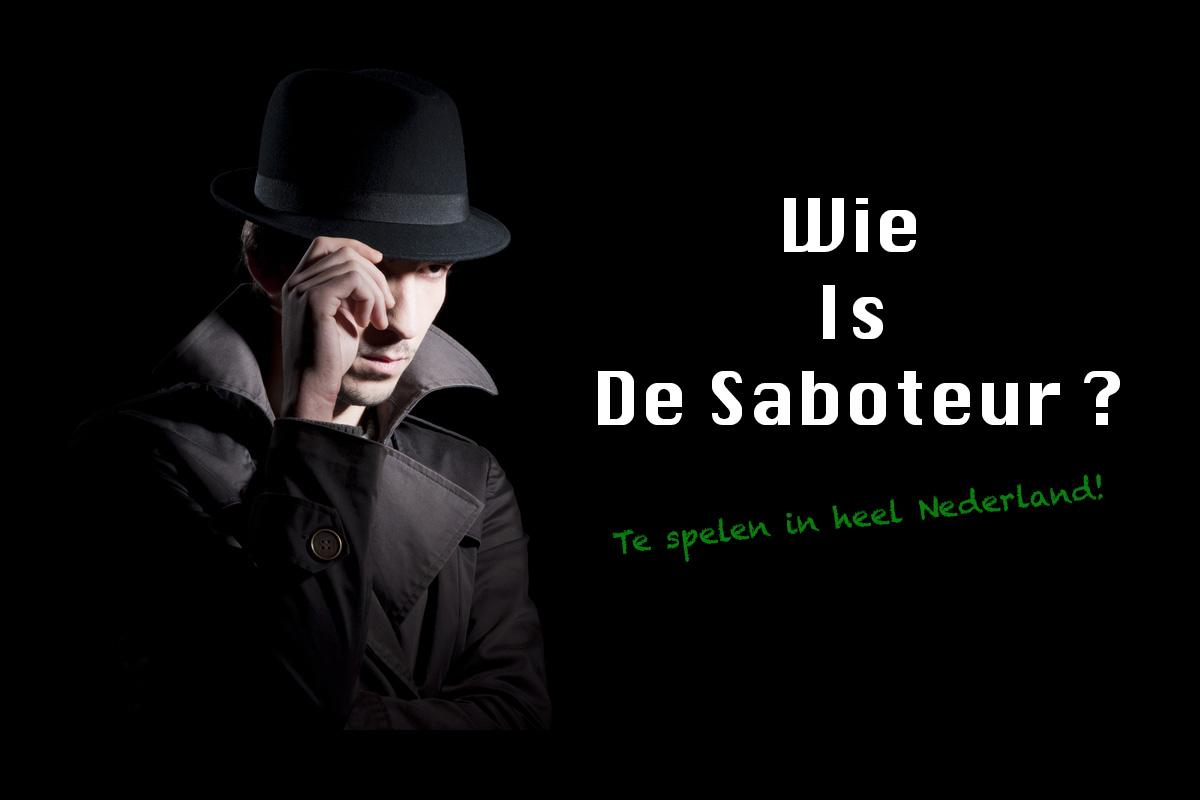 Wie Is De Mol zelf maken vragen gratis downloaden