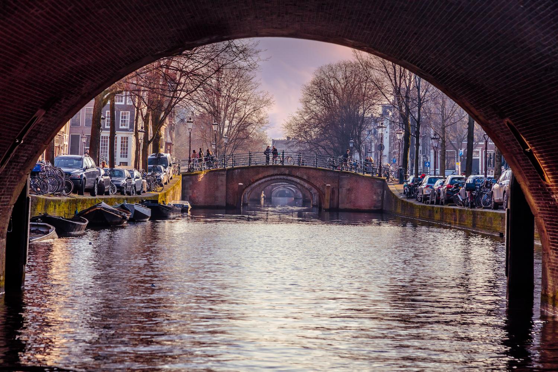 Wie Is De Mol Amsterdam Rotterdam Den Haag Utrecht Amersfoort Nijmegen Arnhem Den Bosch Breda