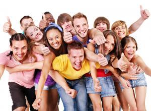 Wie Is De Mol Teambuilding en samenwerken Op eigen lokatie